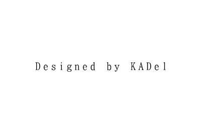 KADel